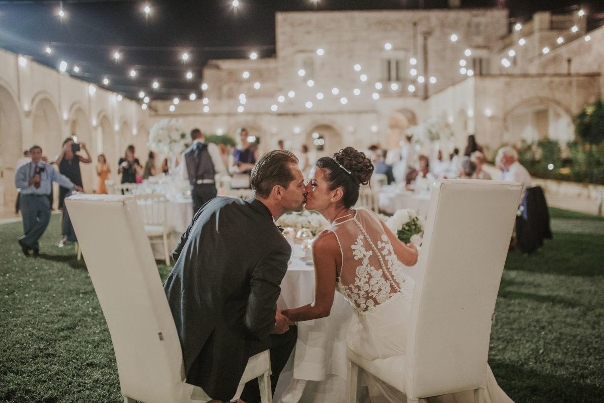 mariés mariage italie noces italiennes 6