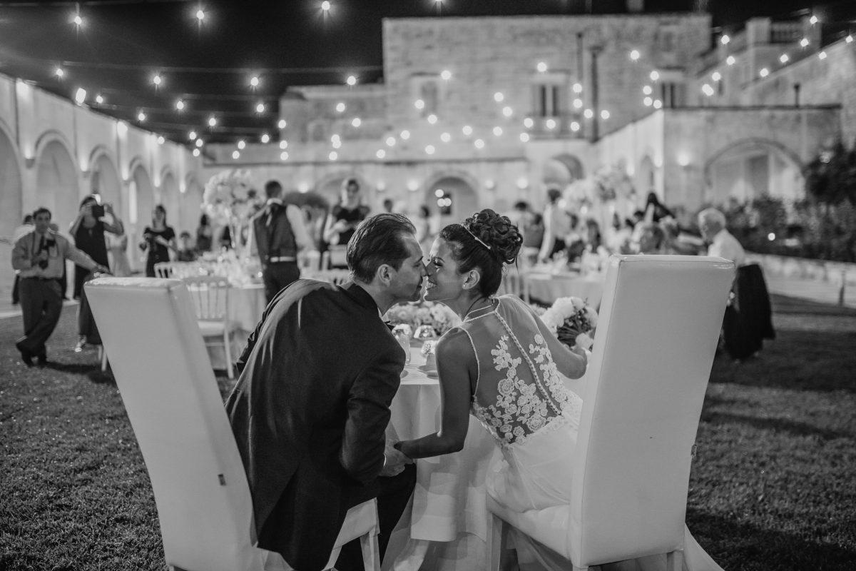 mariés mariage italie noces italiennes 4