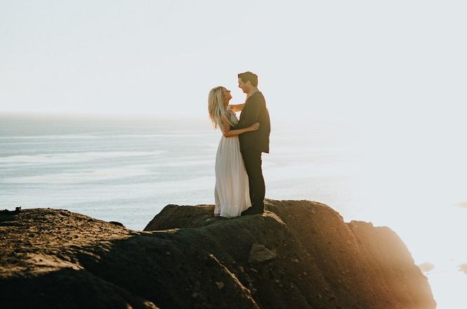 Mariage en Corse 4