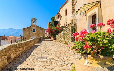 beaux-villages-corses-santantonino