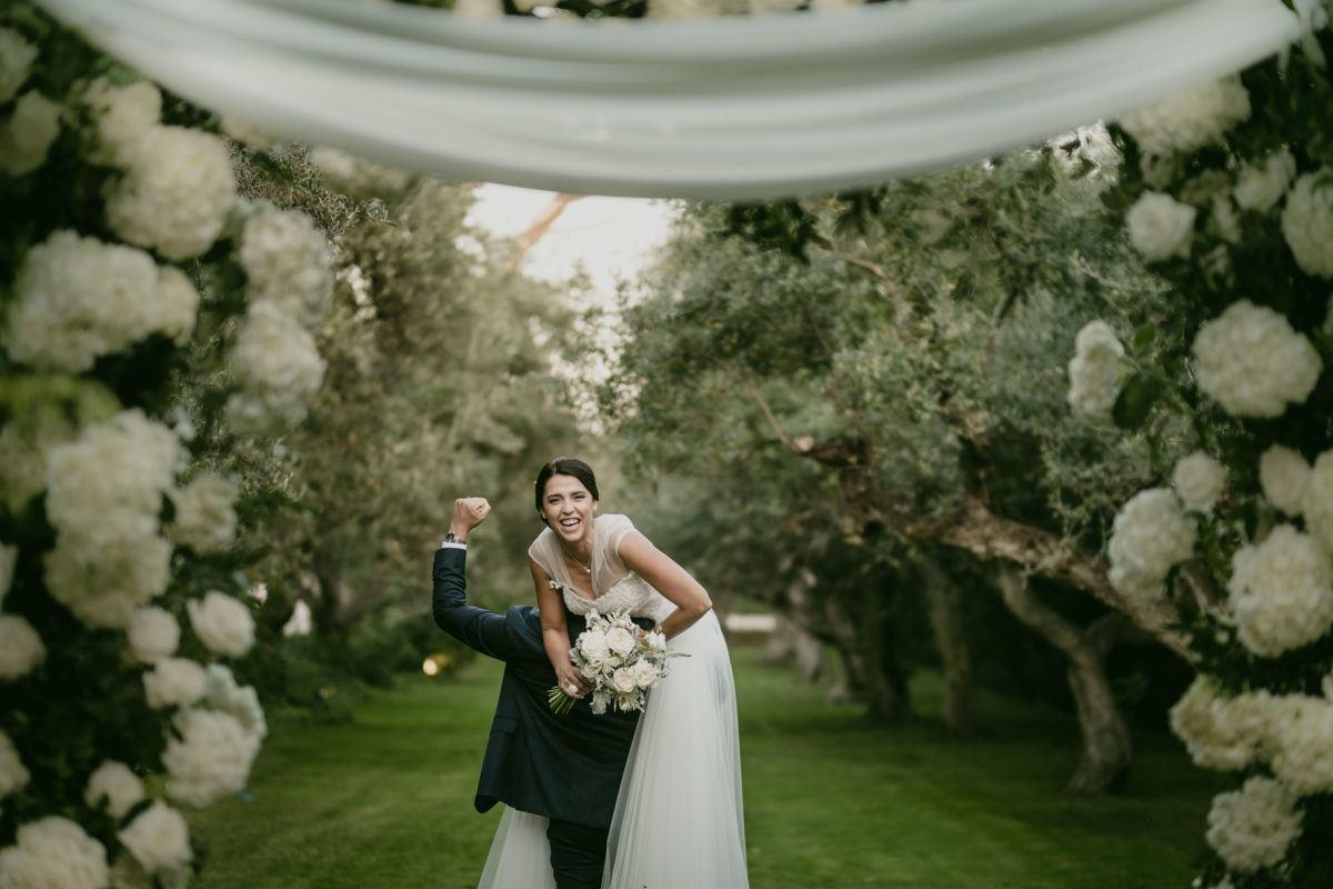 Ylann e Valeria fotograficamente, corrado franco, antonio manzone, fotografo matrimonio salento (106 di 205)