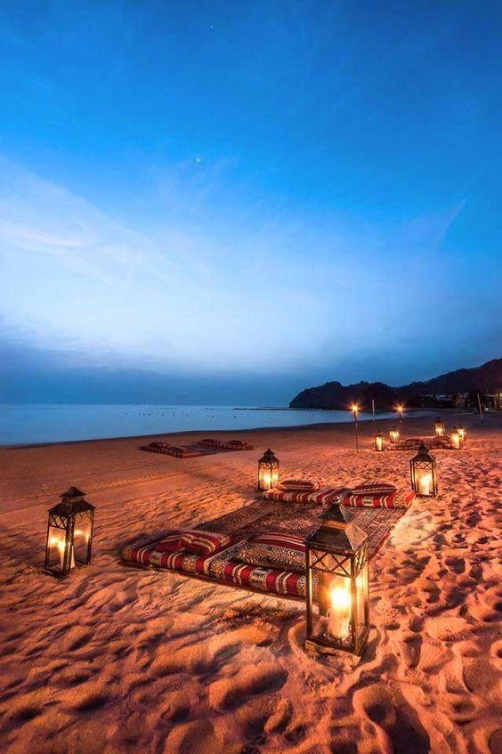 déco mariage marocain2