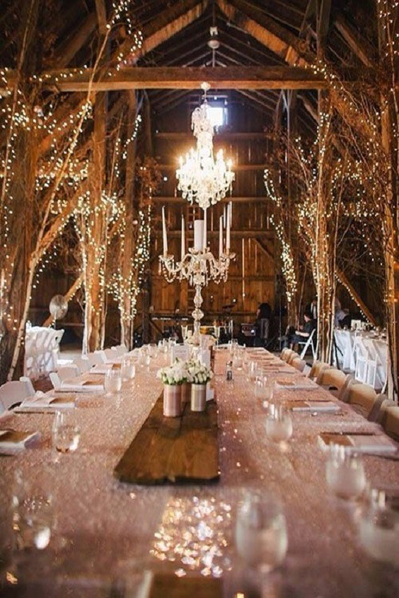 mariage hiver 4