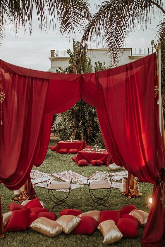 mariage juif oriental italie
