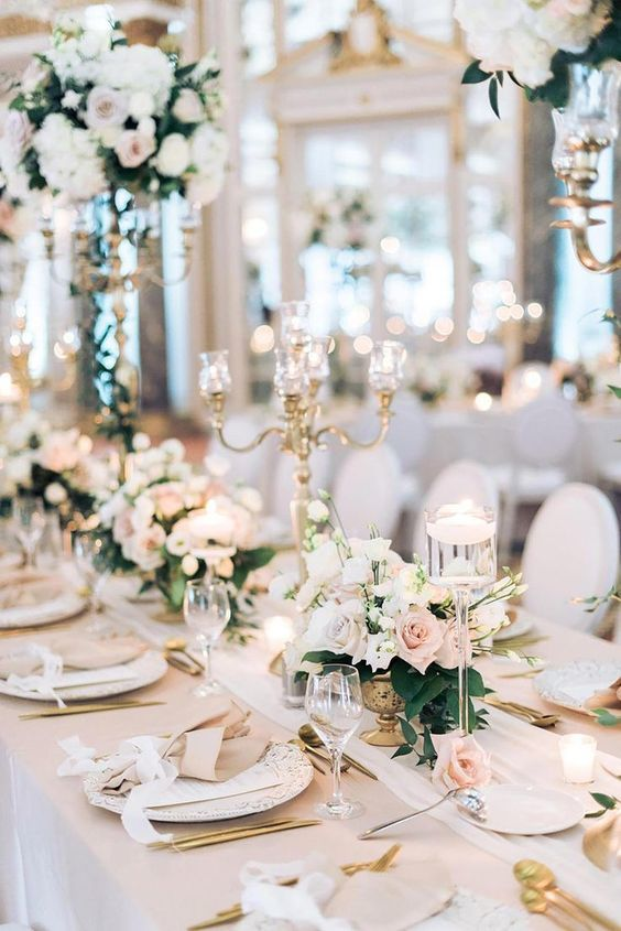 mariage pastel italie