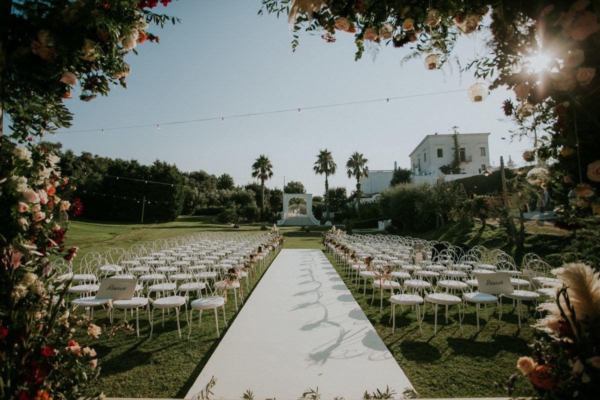 Matrimonio Gabrielle & Gary - Fotograficamente Antonio Manzone Corrado Franco - Il Trappetello-39