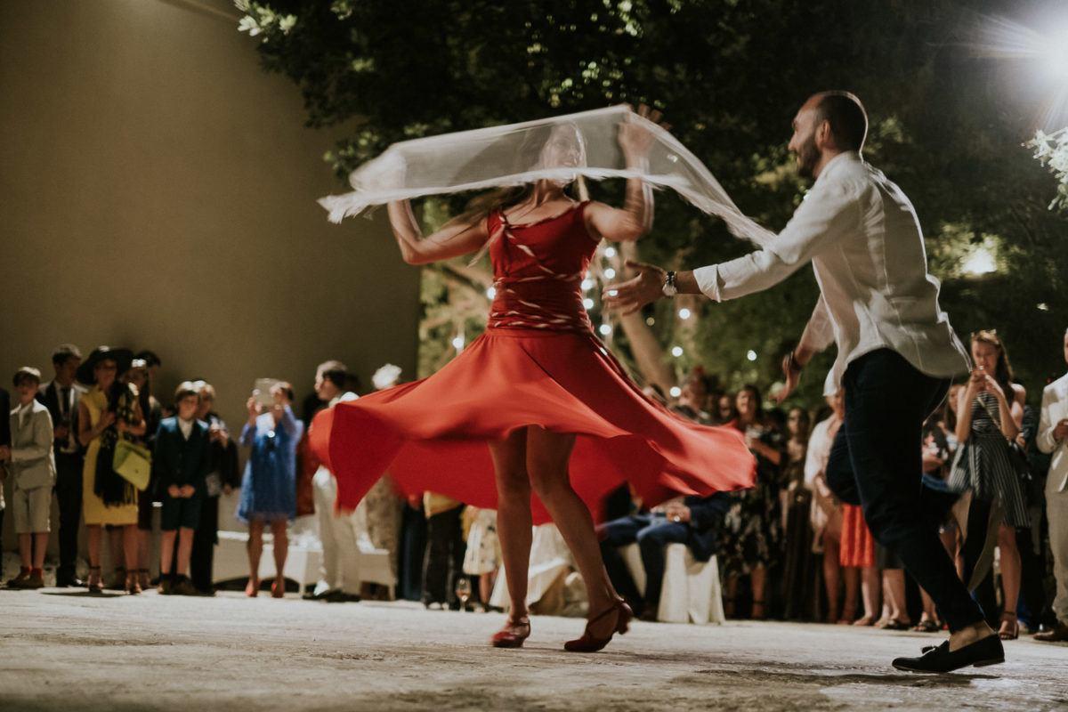 matrimonio gareth e ann elizabeth puglia santa cesarea terme cala dei balcani-142