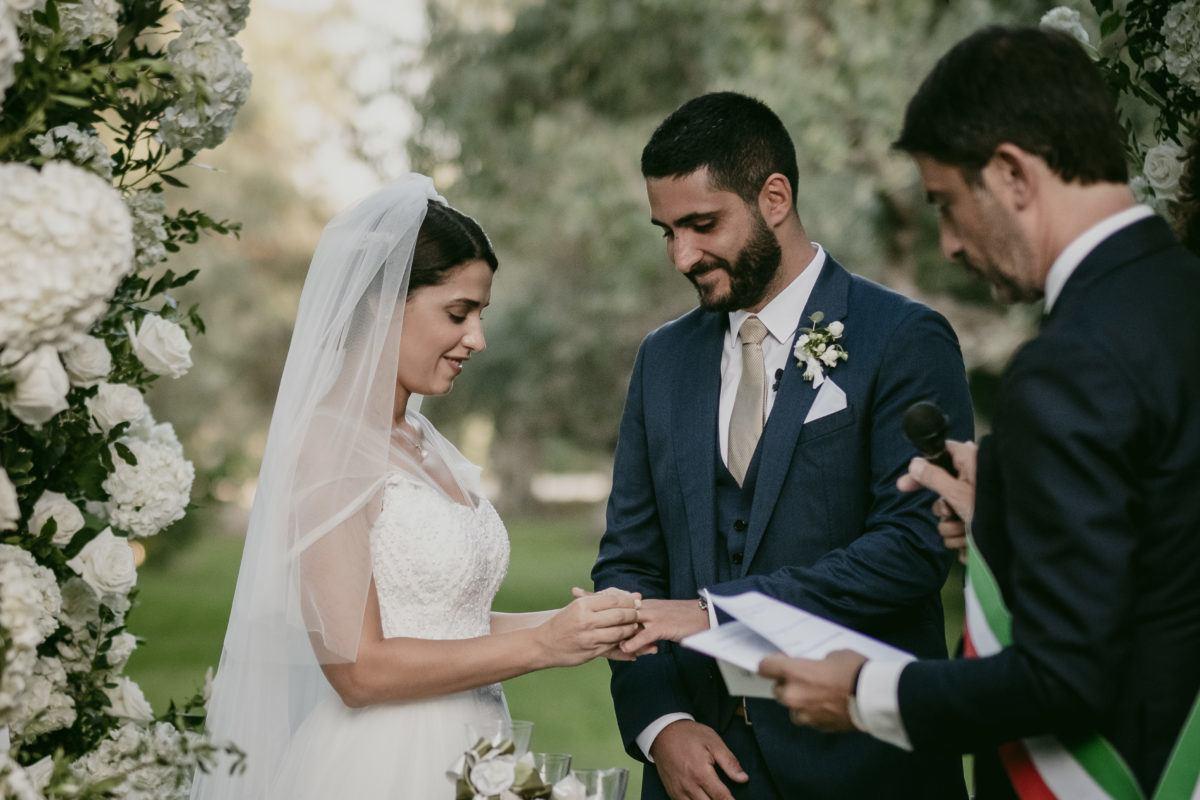 Ylann e Valeria fotograficamente, corrado franco, antonio manzone, fotografo matrimonio salento (96 di 205)