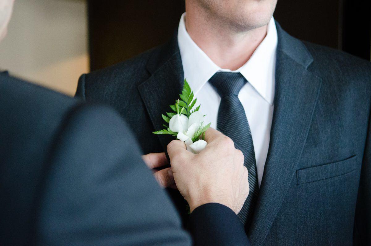mariage gay en Italie