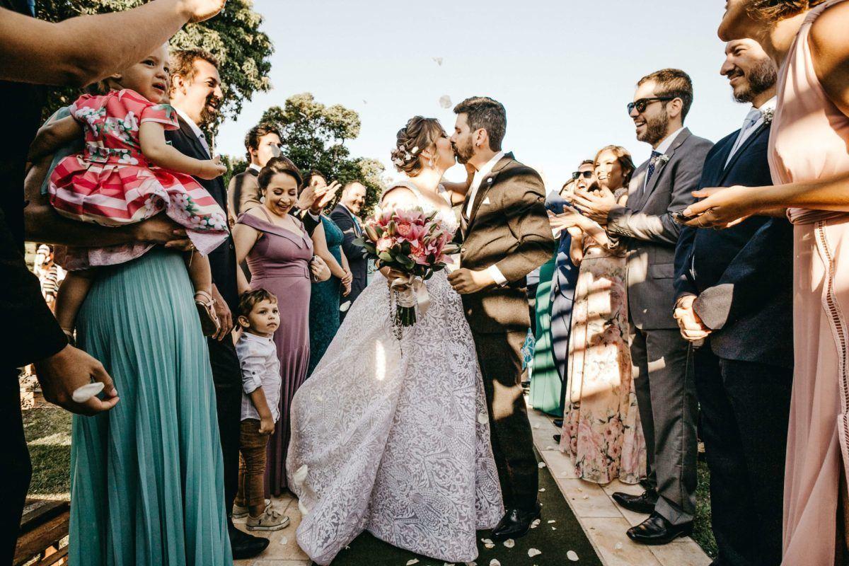 Mariage orthodoxe Italie