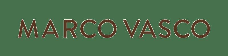 800px-Logo_Marco_Vasco