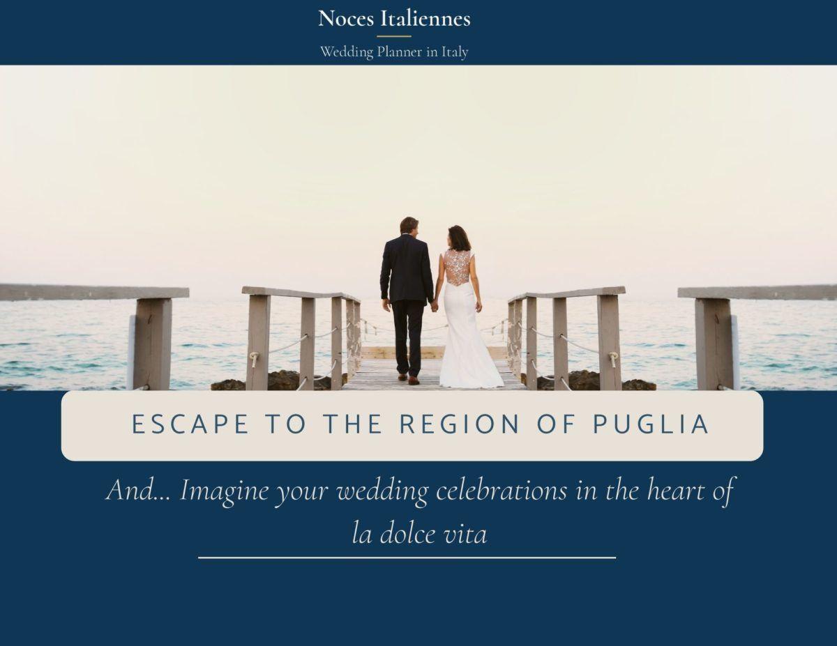 Apulian Guide