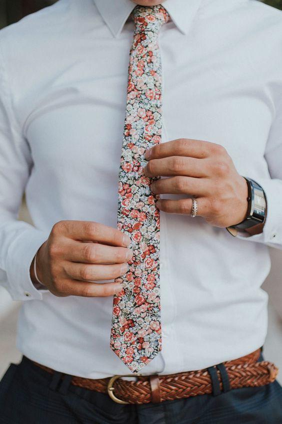 cravatte liberty