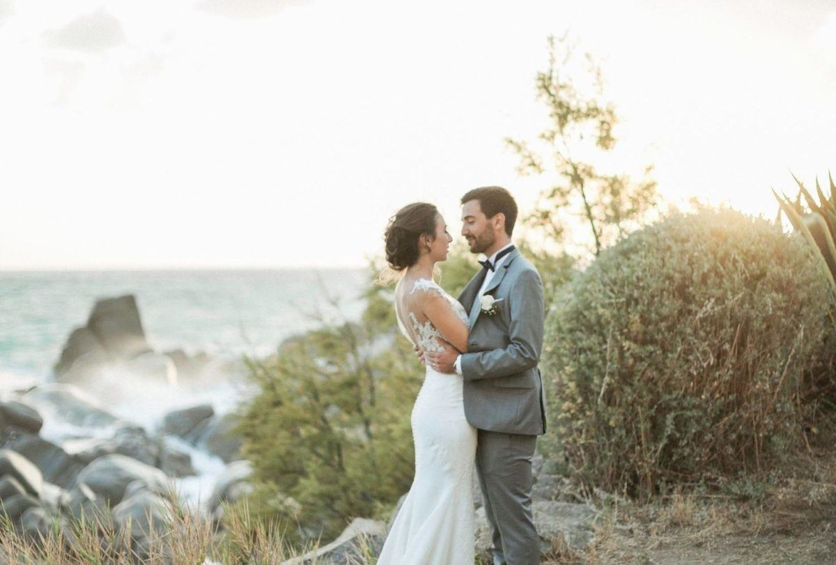 mariage en corse audrey