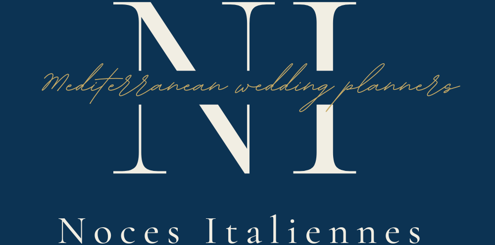 Noces Italiennes