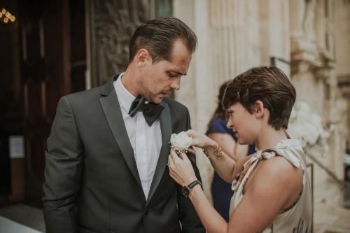 wedding planner en Italy 9