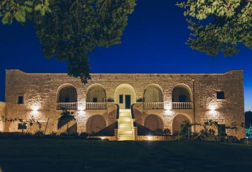 mariage en italie wedding planner