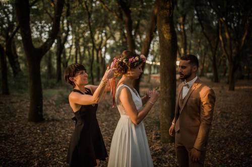 wedding planner en Italy 7
