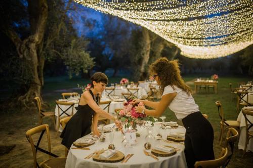 wedding planner en Italy 10