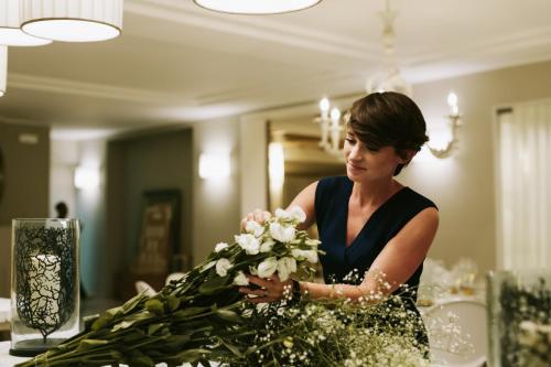 wedding planner en Italy 3
