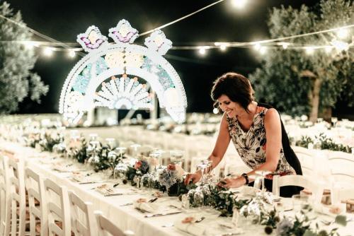 wedding planner en Italy 2