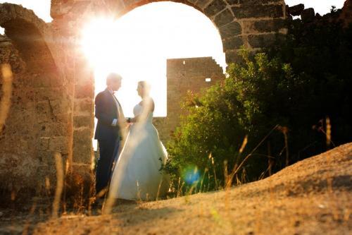 Mariage Circé et Nicolas