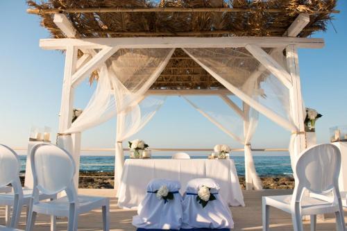 mariage bord de mer italie 2