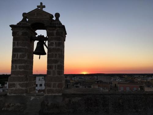 monastère italien 1