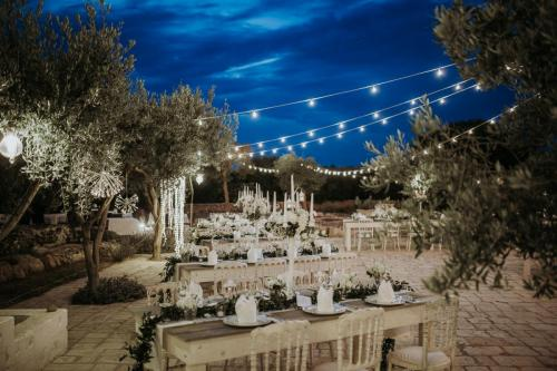 wedding planner italie